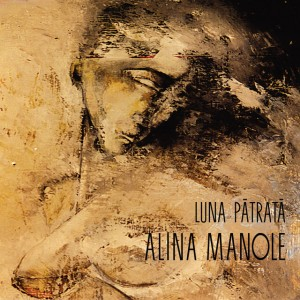 Luna Patrata Alina Manole
